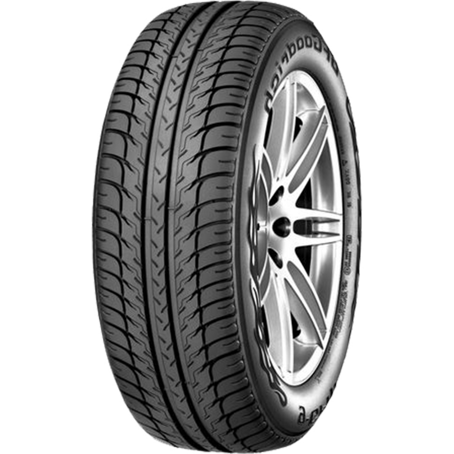 Anvelopa 215/55R16 97W G-GRIP XL DOT 2018 (E-4.4)