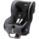 Scaun auto Britax Romer MAX-WAY PLUS - Storm Grey