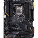 Placa de baza Asus TUF GAMING Z490-PLUS Intel Z490 Chipset 4 x DIMM Max. 128GB