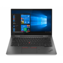 Notebook Lenovo ThinkPad X1 Yoga (4th Gen), Intel Core i5-8265U, 14inch Touch, RAM 16GB, SSD 512GB, Intel UHD Graphics 620, Windows 10 Pro, Iron Gray