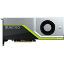 Placa video PNY NVIDIA Quadro RTX 6000, 24GB GDDR6, (384 Bit), 4xDP, VirtualLink
