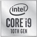 Procesor Intel Core i9-10900 2800 - Socket 1200 - processor -TRAY