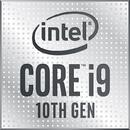 Procesor Intel Core i9-10900T 1900 - Socket 1200 - processor -TRAY