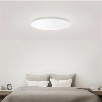 Xiaomi Plafoniera MI LED Ceiling Light, Smart - Alb