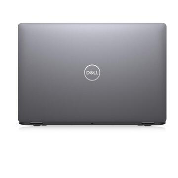 Notebook Dell LAT FHD 5410 i7-10610U 16 512 W10P