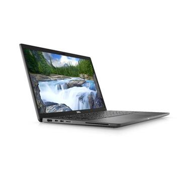 Notebook Dell LAT FHD 7410 i7-10610U 16 512 W10P