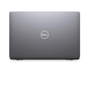 Notebook Dell LAT FHD 5511 i7-10850H 16 512 W10P