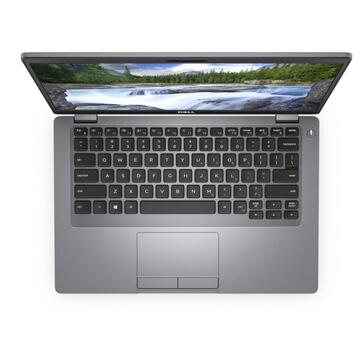 Notebook Dell LAT FHD 5411 i5-10400H 16 512 MX250 W10P