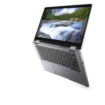 Notebook Dell LAT FHDT 5310 2in1 i5-10210U 8 256 W10P