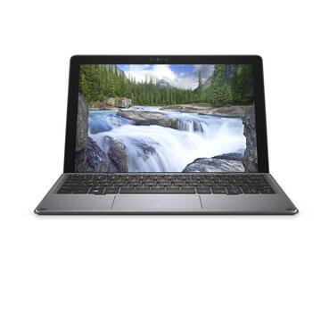 Notebook Dell LAT FHD 7210 2in1 i7-10610U 16 512 W10P