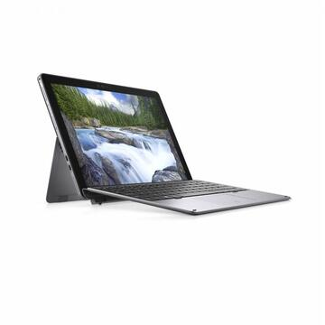 Notebook Dell LAT FHD 7210 2in1 i5-10310U 8 512 W10P