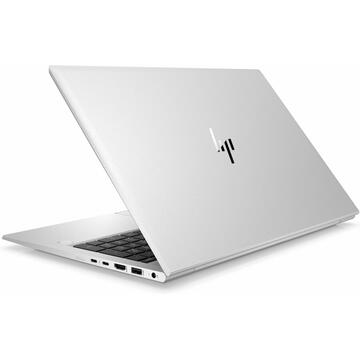Notebook HP 850G7 15 I7-10510U 16GB 512G UMA W10P