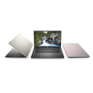 Notebook Dell VOS FHD 5401 i7-1065G7 8 512 W10P