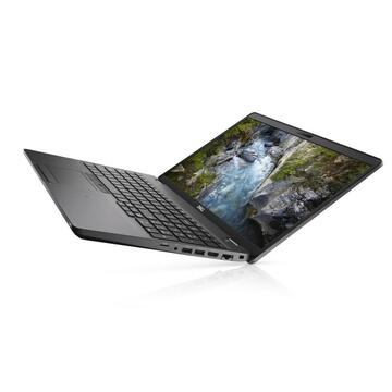 Notebook Dell PRE 3540 FHD I5-8265U 8 256 WX2100 WP