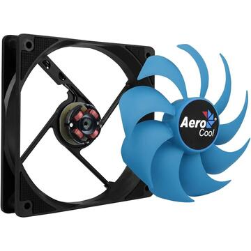 Aerocool Motion 12 Plus Computer case Fan