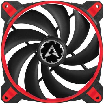 Arctic Cooling ARCTIC BioniX F140 Gaming Fan with PWM PST