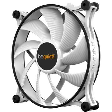be quiet! Shadow Wings 2 | 140mm White
