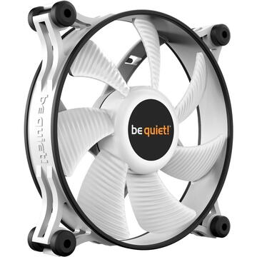 be quiet! Shadow Wings 2 | 120mm PWM White