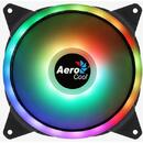 FAN AEROCOOL PGS DUO 14 ARGB 6PIN 140MM