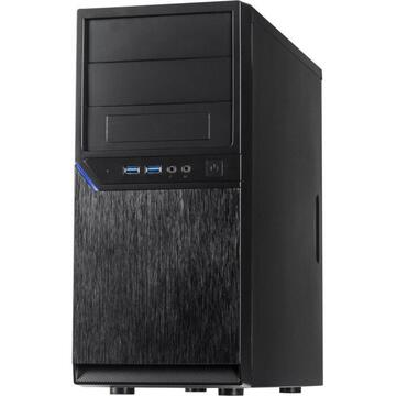 Carcasa Inter-Tech IT-6805 mATX