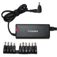 Xilence power adapter for laptop 90W - SPS-XP-LP90.XM010