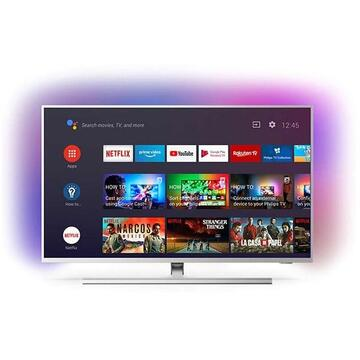 "Televizor LED LED TV 50"" PHILIPS 50PUS8505/12"