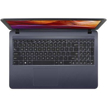 "Notebook Asus X543MA-DM621 N4000 15.6"" 4GB 256GB NO OS"