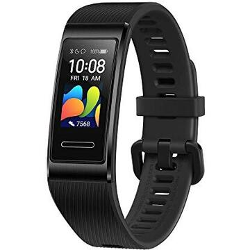 Smartwatch Huawei Volume 4 Pro Black