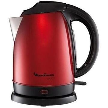 Fierbator Moulinex BY 5305 Subito water kettle
