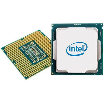 Procesor Intel Core I9-10900K 3.7GHz LGA1200 20M Cache Boxed CPU
