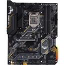 Placa de baza ASUS TUF GAMING B460-PLUS LGA 1200 ATX Intel B460