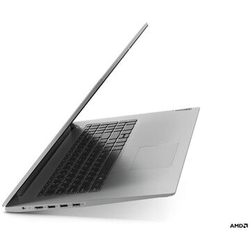 Notebook Lenovo IdeaPad 3 R3 3250U 15.6/4/SSD256