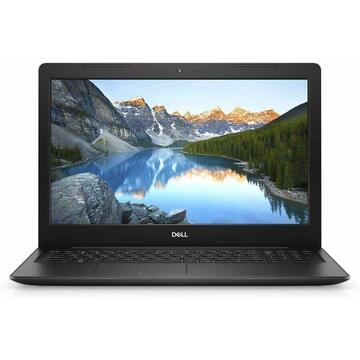 "Notebook DELL Inspiron 15 3593 15.6"" i5 8GB SSD512 M.2 MX230"