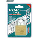 TOTAL Lacat - 40mm - 142g (INDUSTRIAL)