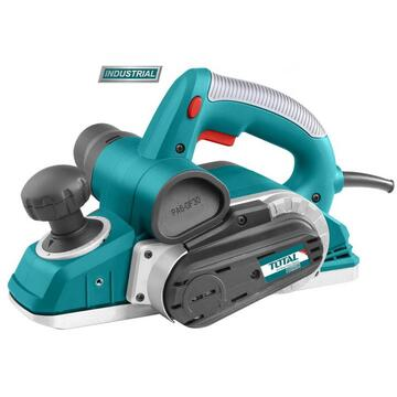 TOTAL Rindea electrica - 1050W (INDUSTRIAL)