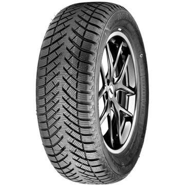 Anvelopa NORDEXX 245/45R18 10V WINTERSAFE XL MS 3PMSF (E-7)