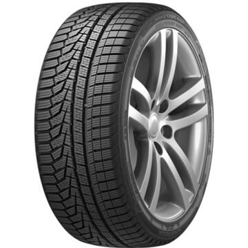 Anvelopa HANKOOK 245/45R18 100V WINTER I CEPT EVO2 W320B XL HRS RUN FLAT UN MS 3PMSF (E-7)