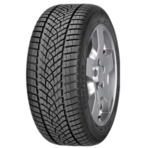 Anvelopa GOODYEAR 235/40R18 95V ULTRAGRIP PERFORMANCE + XL FP MS 3PMSF (E-6.5)
