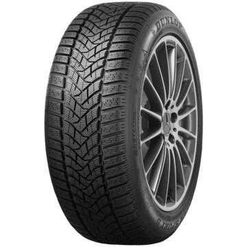 Anvelopa DUNLOP 245/40R18 97V WINTER SPORT 5 XL MFS MS 3PMSF (E-6.5)