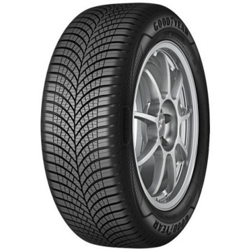 Anvelopa GOODYEAR 205/60R16 92H VECTOR 4SEASONS GEN-3 MS 3PMSF (E-6.5)