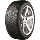 Anvelopa BRIDGESTONE 235/40R18 95W WEATHER CONTROL A005 EVO XL PJ MS 3PMSF (E-4.5)