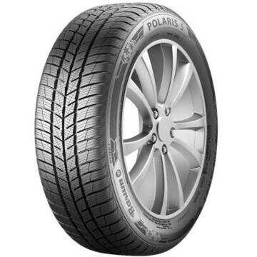 Anvelopa BARUM 225/40R19 93W POLARIS 5 XL FR MS 3PMSF (E-7)