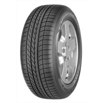 Anvelopa GOODYEAR 285/45R19 111W EAGLE F1 ASYMMETRIC SUV XL ROF RUN FLAT * dot 2017 (E-6.5)