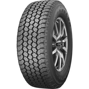 Anvelopa GOODYEAR 265/65R17 112T WRANGLER AT ADVENTURE OWL MS (E-6.5)