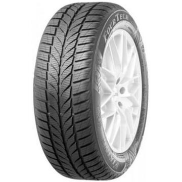 Anvelopa VIKING 235/65R17 108V FOURTECH XL FR MS 3PMSF dot 2018 (E-7)