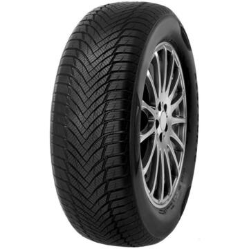 Anvelopa TRISTAR 235/50R19 103V SNOWPOWER UHP XL MS 3PMSF (E-8.7)