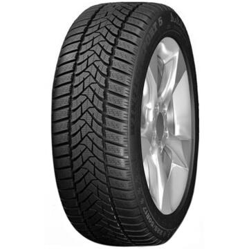 Anvelopa DUNLOP 225/60R17 103V WINTER SPORT 5 SUV XL MS 3PMSF DOT 2018 (E-6.5)