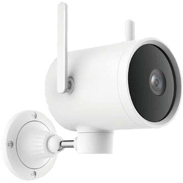 Camera de supraveghere Xiaomi IMI IPC025 (EC3) HDR WiFi Night Vision