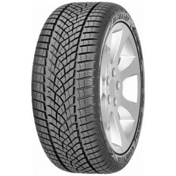 Anvelopa GOODYEAR 215/70R16 100T ULTRAGRIP PERFORMANCE SUV GEN-1 MS 3PMSF dot 2018 (E-6.5)