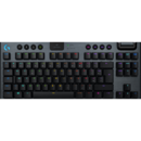 Tastatura Logitech G915 TKL RGB Mechanical Tactile